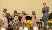 IMG_6059-2021-06-10T13_19_53.888