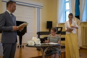IMG_6120-2021-06-10T13_22_31.540