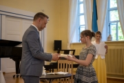 IMG_6139-2021-06-10T13_22_58.002