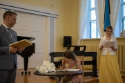 IMG_6169-2021-06-10T13_23_21.626