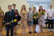 IMG_6260-2021-06-10T13_24_30.050